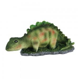ZOLUX Aqua Dinosaure 1 - Décor pour aquarium