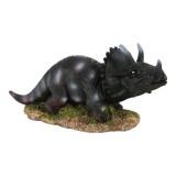 ZOLUX Dinosaure 2 - Décor pour aquarium