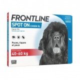 FRONTLINE Spot On Chien XL