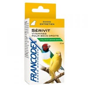 FRANCODEX Serivit