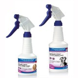 FRANCODEX Ectoline Spray - Anti-parasitaire chien