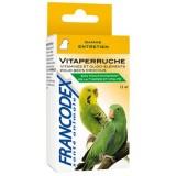 FRANCODEX VitaPerruche