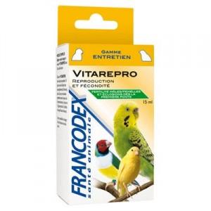 FRANCODEX VitaRepro