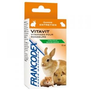 FRANCODEX VitaVit
