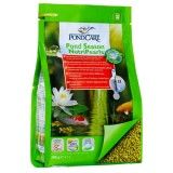 PONDCARE Pond Season NutriPearls 1L