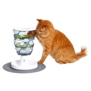 CAT IT Senses Labyrinthe friandises pour chat