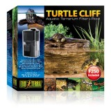 EXOTERRA Turtle Cliff  Medium