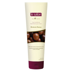 LE SALON Moisture Renew