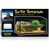 EXOTERRA Turtle Terrarium 60