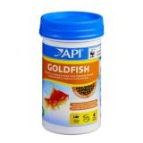 API Goldfish Granulés