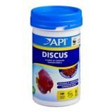 API Discus Granulés