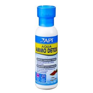 API AQUA Ammo Detox