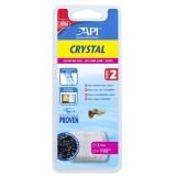 API Crystal 2 (x1)