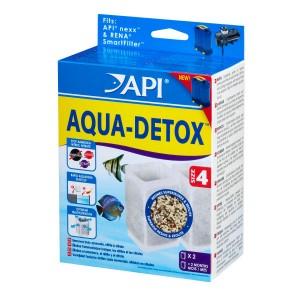 API Aqua-Detox 4