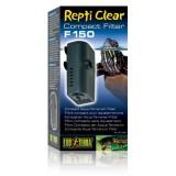EXOTERRA Repti Clear F150 - Filtre pour tortue