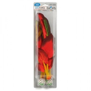 REEF ONE EasyPlant Silk L