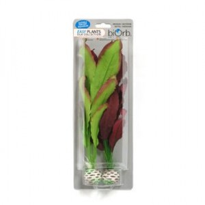 REEF ONE EasyPlant Silk M