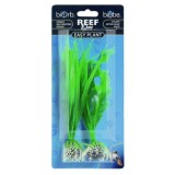 REEF ONE EasyPlant verte S - Plantes artificielles pour aquarium