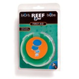 REEF ONE Service Kit FirstAid