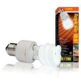 Ampoule EXOTERRA Repti Glo 10.0 13W pour terrarium
