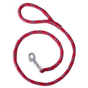 ZOLUX Laisse corde en nylon