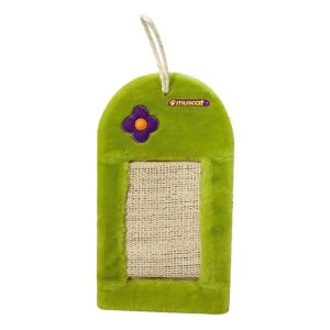 ZOLUX Griffoir pierre vert