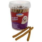 AVANTI Sticks volaille - Friandise pour chien