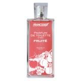 FRANCODEX Parfum Fruité chien