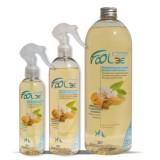 FOOLEE Shampooing Peau sensible
