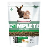 VERSELE-LAGA Complete Cuni  500g - Aliment extrudé pour lapin nain