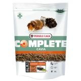 VERSELE-LAGA Complete Cavia  500g - Aliment extrudé pour cochon d'Inde