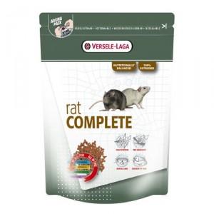 COMPLETE Rat