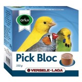 ORLUX Pick Block