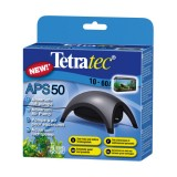 TETRAtec APS  50 - Pompe à air pour aquarium