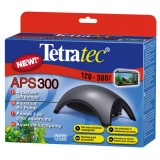 TETRAtec APS 300 - Pompe à air pour aquarium