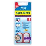 API Aqua-Detox 1 (x2)