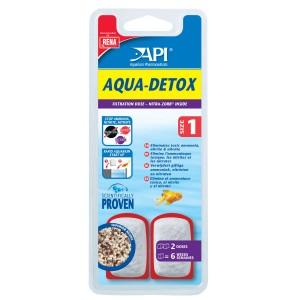 API Aqua-Detox 1
