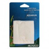 ACTIZOO Filet nylon