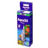 JBL AquaSil - Silicone pour aquarium