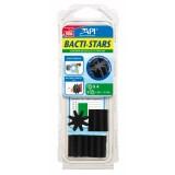 API Bacti-Stars (x4) - Masse filtrante biologique pour aquarium