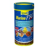 TETRA Marine Pro - Aliment pour poissons d'eau de mer
