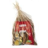 VERSELE-LAGA Millet Anjou en grappe pour oiseaux