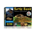 EXOTERRA Turtle Bank Small