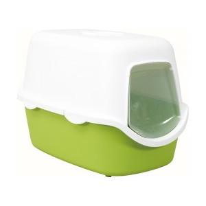 ZOLUX Maison de toilette Cathy filtre