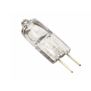 RENA Ampoule pour AquaLight