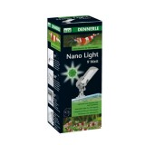 DENNERLE Nano Light 9W - Eclairage pour nano-aquarium
