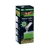 DENNERLE Nano Light 9W - Eclairage pour nano-aquarium