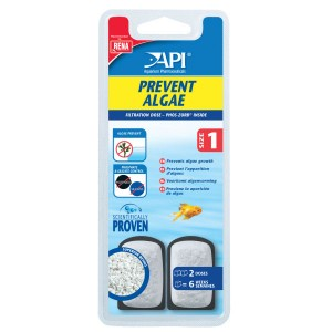 API Prevent Algae 1 (x2)