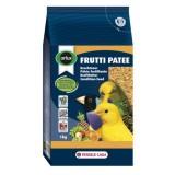 ORLUX Frutti patee 250g / 1kg - Pâtée fortifiante pour oiseaux
