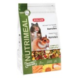 ZOLUX NutriMeal Hamster - Aliment complet pour hamster